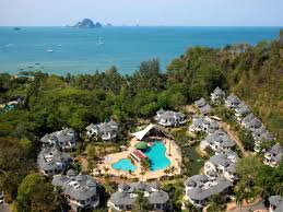 best price on krabi resort in krabi reviews