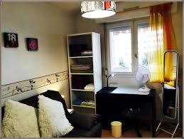 chambre a louer annemasse chambre a louer annemasse 100 images location chambre d hôte