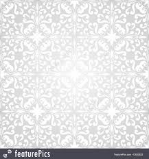 Wallpaper Patterns by Abstract Patterns Gray Seamless Floral Wallpaper Pattern Stock