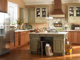 Solid Surface Kitchen Countertops by Lg Hausys Hi Macs Solid Surface Kitchen Countertops And Vanities