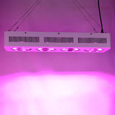 led grow light usa compare prices stocks in usa favorable 800w led grow light kits for