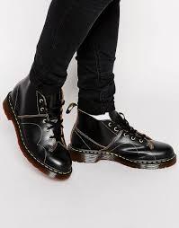 s monkey boots uk dr martens s monkey dm 56669458 black dm 56669458 sneakers