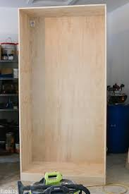 how to build base cabinets with kreg jig kreg tool innovative solutions for all of your woodworking