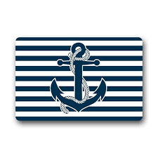 Nautical Outdoor Rugs by Online Get Cheap Machine Washable Area Rugs Aliexpress Com