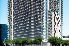How Big Is 15000 Square Feet by Downtown Miami U0027s Square Station Project Approved Curbed Miami