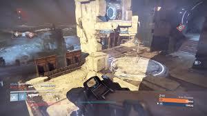 Destiny Maps Destiny Crucible Map Tips Vertigo Destinydb Destiny