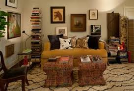 how to interior design for home zillow digs home improvement home design remodeling ideas zillow