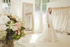 bellissima dress u0026 attire winston salem nc weddingwire