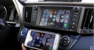 lexus smart phone app beatsonic usa