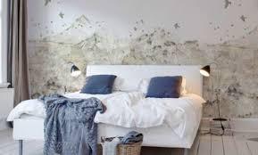 theme chambre adulte décoration deco chambre theme voyage 31 paul 10311902