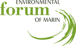 california native plant society environmental forum of marin joseph kohn memorial scholarship
