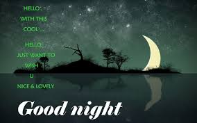Love Good Night Quotes by Free Good Night Sms For Friends Images Pictures Wallpapers