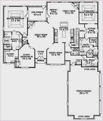 2 Bedroom Cabin Plans by Two Master Bedroom Cabin Plans U2013 Home Ideas Decor