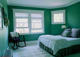 bedroom bedroom paint color ideas martha stewart colors idea