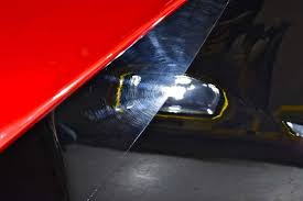 paint correction car detailing services suffolk detail your