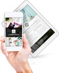 Wedding Planning Courses Get A Free Course Catalog U2014wedding Planning Courses Qc Event