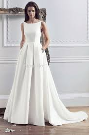 cheap designer wedding dresses best 25 wedding dresses from china ideas on dresses