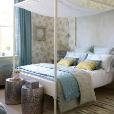 calm bedroom ideas calm bedroom ideas home planning ideas 2018