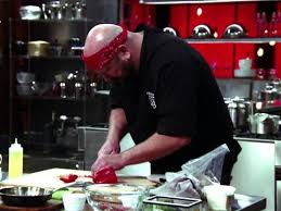 Food Network Com Kitchen by Best 20 Watch Cutthroat Kitchen Ideas On Pinterest Cutthroat