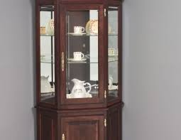 corner dining room cabinets inspirational figure cabinet safety locks brown modern cheap