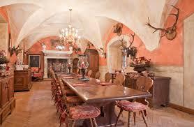 design hotel sã dtirol boutique hotel schloss matzen reith im alpbachtal austria