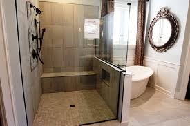 bathroom renovation ideas on a budget bathroom renovation ideas 2013 home design ideas