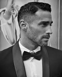 mens hair styles from tha 20s keyword image title 20s mens hairstyles image title trend drs0
