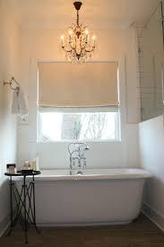 bathroom remodeling stratton exteriors nashville