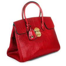 designer taschen neue rouven designertaschen bei valigia koffer taschen