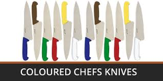 commercial kitchen knives chefs knives professional kitchen knives commercial kitchen supplies