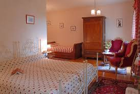 chambre d hote les hortensias chambres d hotes archingeay charente maritime les hortensias