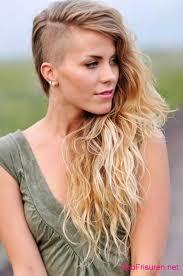 Frisuren Lange Haare Damen by Schicke Frisuren Für Damen Mit Langem Haar 2016 Veniccede Me