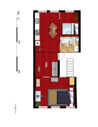 press floorplanner create floor plans marketing monday floor plans airbnb community
