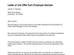 job offer rejection letter custom college papersdecline offer