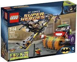 amazon black friday hub lego black friday deals 2015 on amazon com the bricks hub
