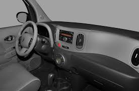 scion cube interior 2010 nissan cube price photos reviews u0026 features