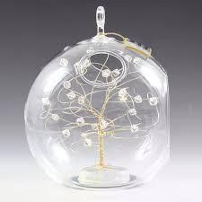 Birthstone Ornament Baby U0027s First Christmas Ornament Birthstone Ornament With