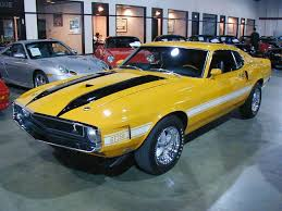 1970 shelby mustang differences between 1969 and 1970 shelby gt350 1969 1970 gt350