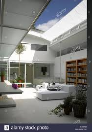 Lavender Living Room Living Room With Retractable Roof Lavender House Hampstead