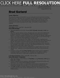 Best Construction Resume by 79 Construction Worker Resume Objective Resume Objective