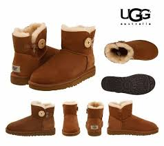 ugg discount code september 2015 509 best wish to buy images on ugg boots uggs and