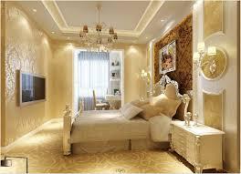 interior ceiling design for bedroom master modern living room with
