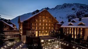 team alpine author at alpine adventures luxury ski vacation