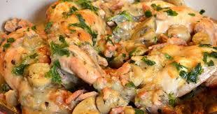plat cuisiné à congeler recettes d à congeler et de plat principal