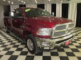2013 dodge ram 2500 longhorn for sale 2013 ram ram 2500 for sale carsforsale com