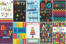 birthday greeting cards and invitations ebay