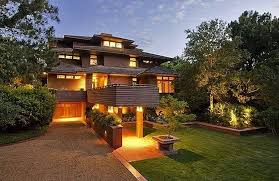 frank lloyd wright inspired house plans awesome frank lloyd wright home designs ideas exterior ideas 3d