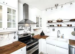 kitchen ideas on a budget for a small kitchen small farmhouse kitchen large size of small kitchen kitchen ideas
