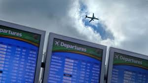 here u0027s the best time to buy airline tickets in 2015 u2014 quartz