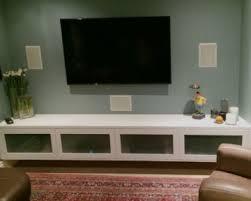 Custom Living Room Cabinets Toronto Tv Rec Rooms Toronto Custom Concepts Kitchens Bathrooms Wall